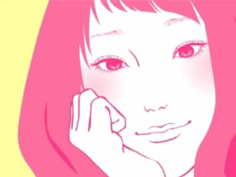 第4回 福田美由紀監督「CHOCOLATE」