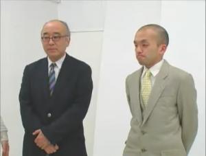 生ネコバニーの冒険 ACT2 ゲスト...