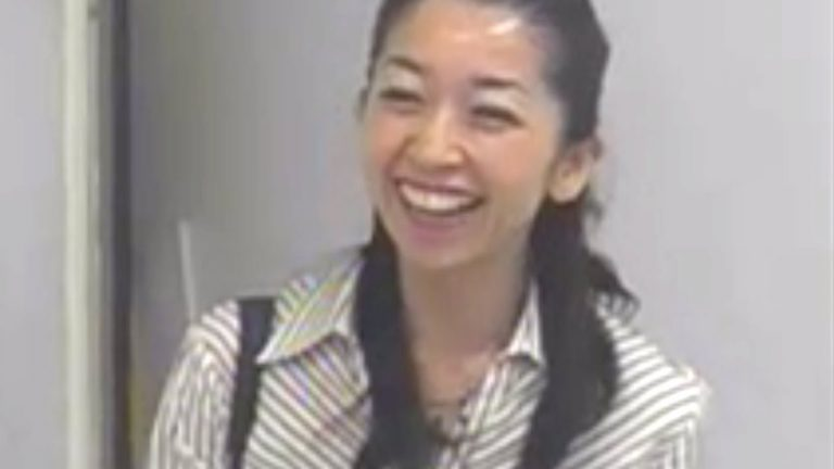 生ネコバニーの冒険 ACT4 ゲスト:戸村麻衣子さん