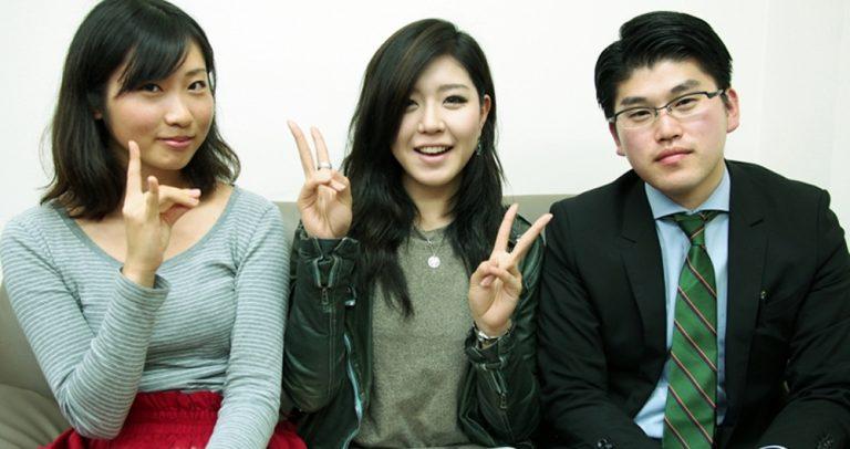 【キネトーク】秋草瑠衣子監督「SADA」予告編上映