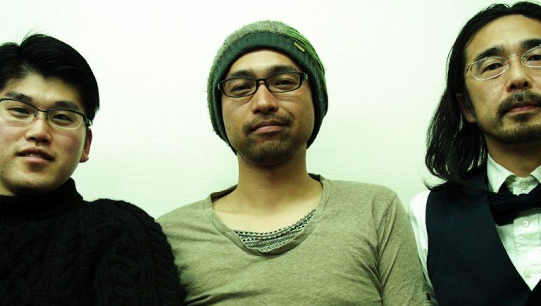 【キネヅッカ】『Humans sound』久保田辰也監督