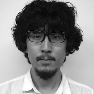 加賀賢三監督