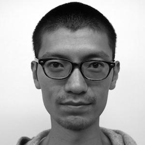 佐々木智崇監督