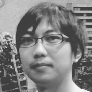 川原康臣監督