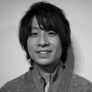 内田清輝監督
