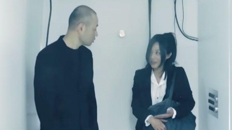 生ネコバニーの冒険 ACT38 ゲスト:中澤功さん