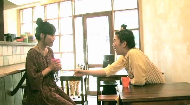 生ネコバニーの冒険 ACT39 ゲスト:鈴木夢さん