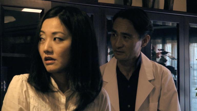 生ネコバニーの冒険 ACT54ゲスト:税所伊久磨さん、松本D輔さん