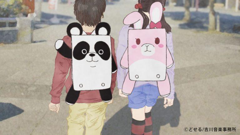 2018さざなみ映画祭特集(3/5):東海林 毅監督インタビュー